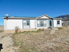 23 Golden Eagle Trl, Eagle Nest, NM 87718