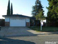 6306 Surfside Way, Sacramento, CA 95831