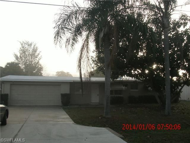 3009 Grand Ave, Fort Myers, FL 33901