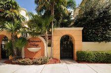 608 Renaissance Ln, Delray Beach, FL 33483
