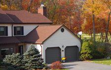 18 Goldfinch Way, Allamuchy Township, NJ 07840