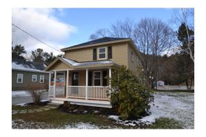 38 Wood Ave, Concord, NH 03301