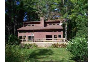 310 Miner Rd, Greenfield, NY 12859