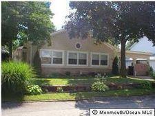 31 Main Bayway, Toms River, NJ 08753