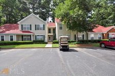 103 Ridgelake Dr, Peachtree City, GA 30269