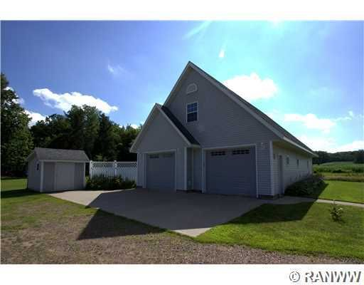 1228 18th St, Barron, WI 54812