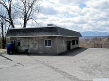 1131 State Route 23, Catskill, NY 12414
