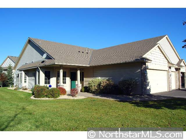 2743 Park View Ct, Little Canada, MN