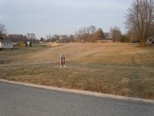 Lot 35 & S 1/2 Lot 36 Marlane Subd, Alpha, IL 61413