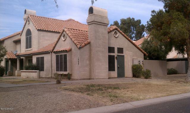 Laurelwood At Villa De Paz