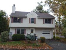 55 Rainbow Trl, Parsippany Troy Hills Township, NJ 07834
