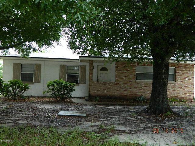 1304 huntington ln rockledge fl 32955 home for sale