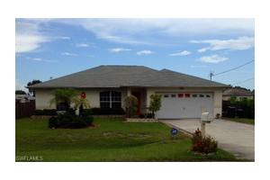 710 Arundel Cir, Fort Myers, FL 33913
