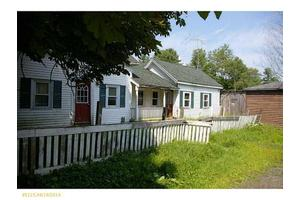 65 Clement Point Rd, Warren, ME 04864