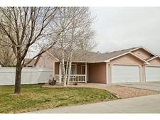 2941 Bunting Ave Apt 1, Grand Junction, CO 81504