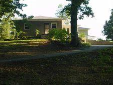 1939 Monroe St, Sweetwater, TN 37874
