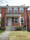 1512 Ramblewood Rd, Baltimore, MD 21239