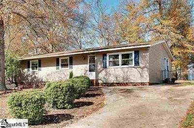 39 tamwood cir simpsonville sc 29680 public property - Public swimming pools simpsonville sc ...