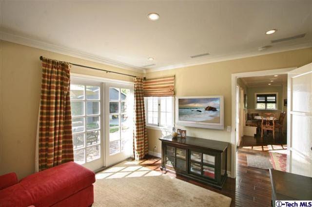 1900 Rose Villa St, Pasadena, CA 91107