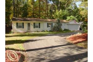 4771 Woodside, Highland Twp, MI 48356