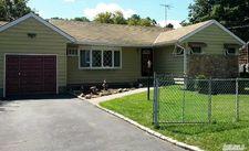 27 Nimitz St, Huntington, NY 11743