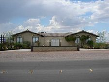 912 Essex Ave # None, Henderson, NV 89015