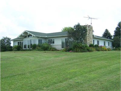 12381 fry rd edinboro pa 16412 home for sale and real
