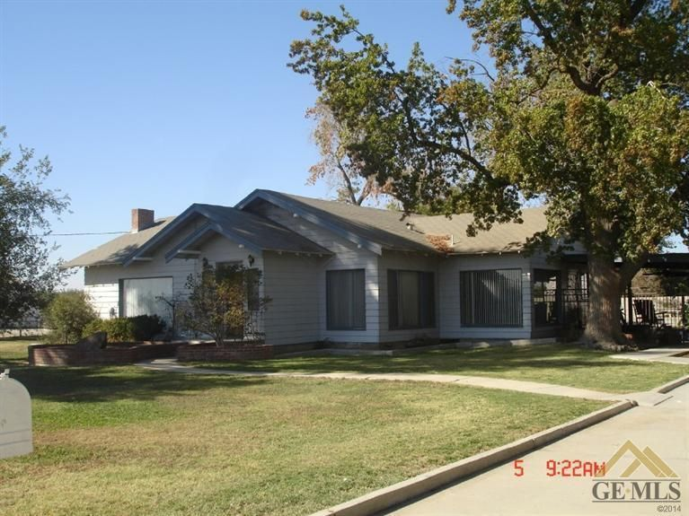 1240 2nd St Wasco Ca 93280 Realtor Com