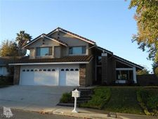 1204 Witherspoon Dr, Thousand Oaks, CA 91360