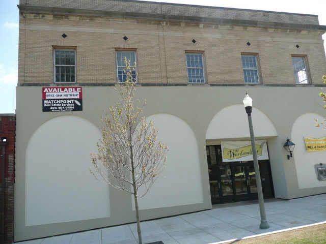 545 N Mc Donough St Ste 211, Decatur, GA 30030 - realtor com®