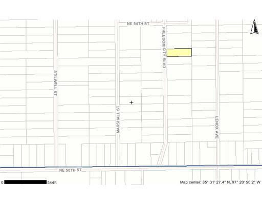 Freedom Oklahoma Map.Freedom City Oklahoma City Ok 73084 Realtor Com