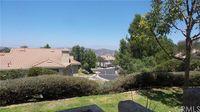 1009 S Sundance Dr, Anaheim Hills, CA 92808