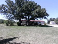 2128 County Road 2512, Quinlan, TX 75474