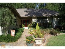 430 Upton Ct, Stockbridge, GA 30281