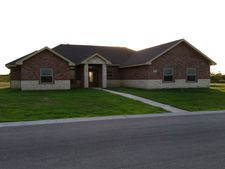 2065 Rocky Point Trl, San Angelo, TX 76905