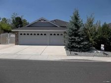 2057 Thornbury Ct, Reno, NV 89523
