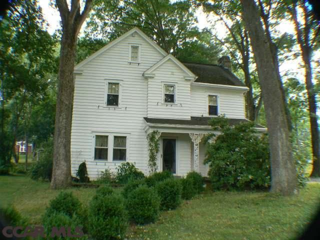 533 5th st tyrone pa 16686 home for sale and real estate listing