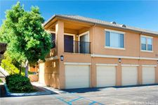20000 Plum Canyon Rd Unit 1424, Saugus, CA 91350