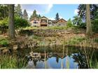 Photo of 24015 SW Newland Rd, Wilsonville, OR 97070
