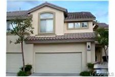 7911 E Horizon View Dr, Anaheim, CA 92808