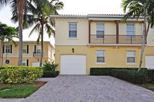 260 Fortuna Dr, Palm Beach Gardens, FL 33410