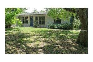11 Beverly Cir, Englewood, FL 34223