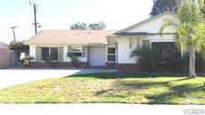 462 Howie Ct, Santa Paula, CA 93060