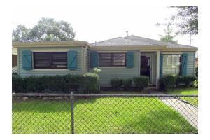 1608 Moisant St, Kenner, LA 70062