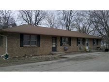 3129 20th St, Rockford, IL 61109