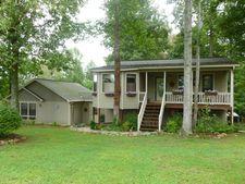 345 Cavanaugh Ln, Byrdstown, TN 38549