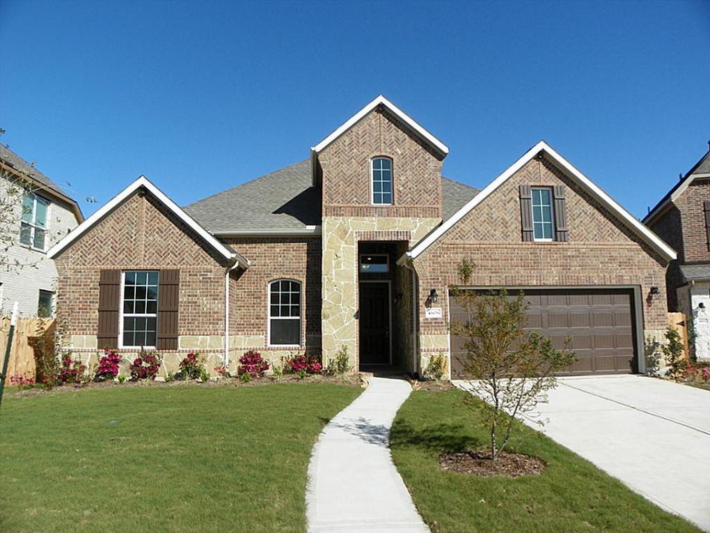 4606 Auburn Brook Ln, Sugar Land, TX 77479