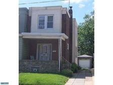 7440 Rockwell Ave, Philadelphia, PA 19111
