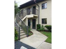 4044 Oakview Dr # F1-2, Port Charlotte, FL 33980