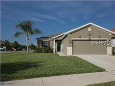 1610 Bonita Bluff Ct, Ruskin, FL 33570